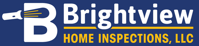 Brightview Home Inspections LLC