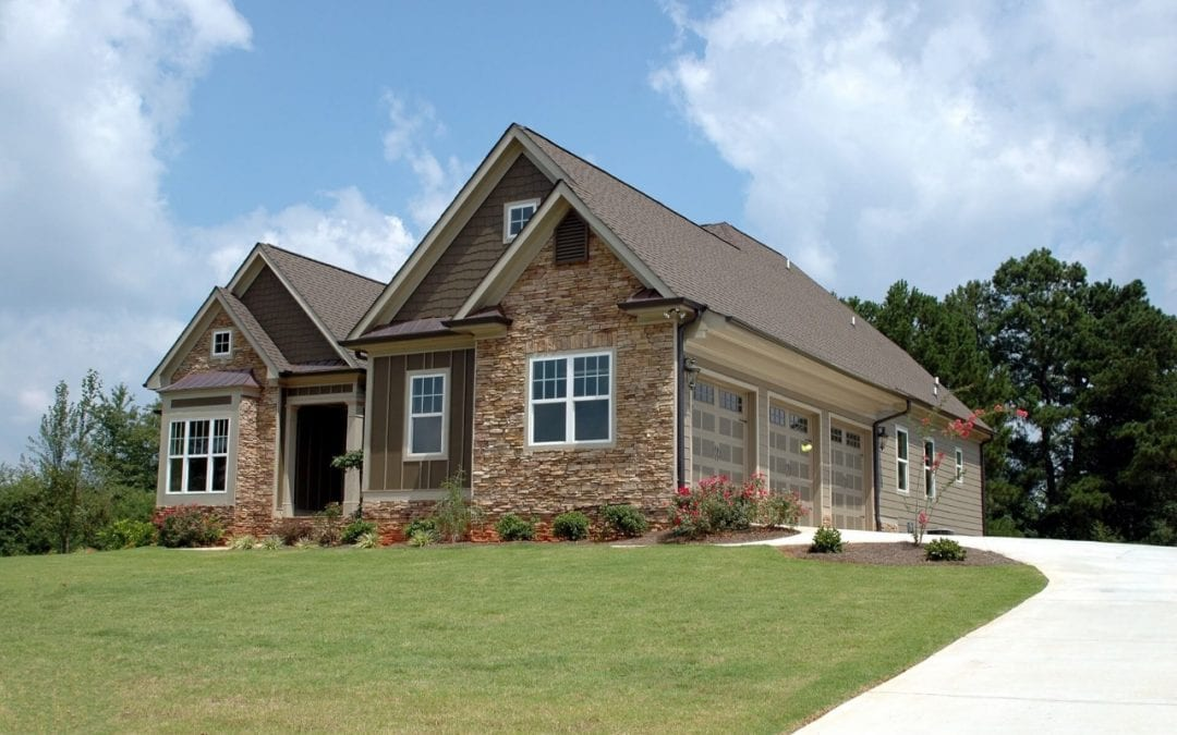 4 Reasons to Order a Builder's Warranty Inspection